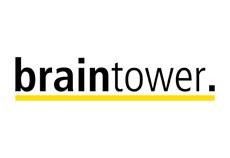 braintower-bunt
