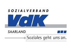vdk-bunt