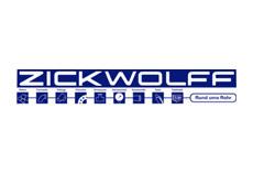 zickwolf-bunt